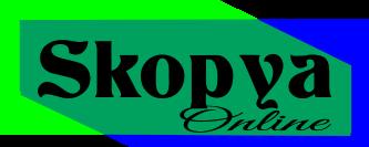 Skopya